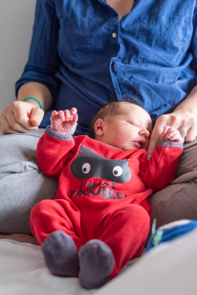 Photos de naissance en maternité Christophe Lefebvre photographe Photos de naissance en maternité Christophe Lefebvre photographe