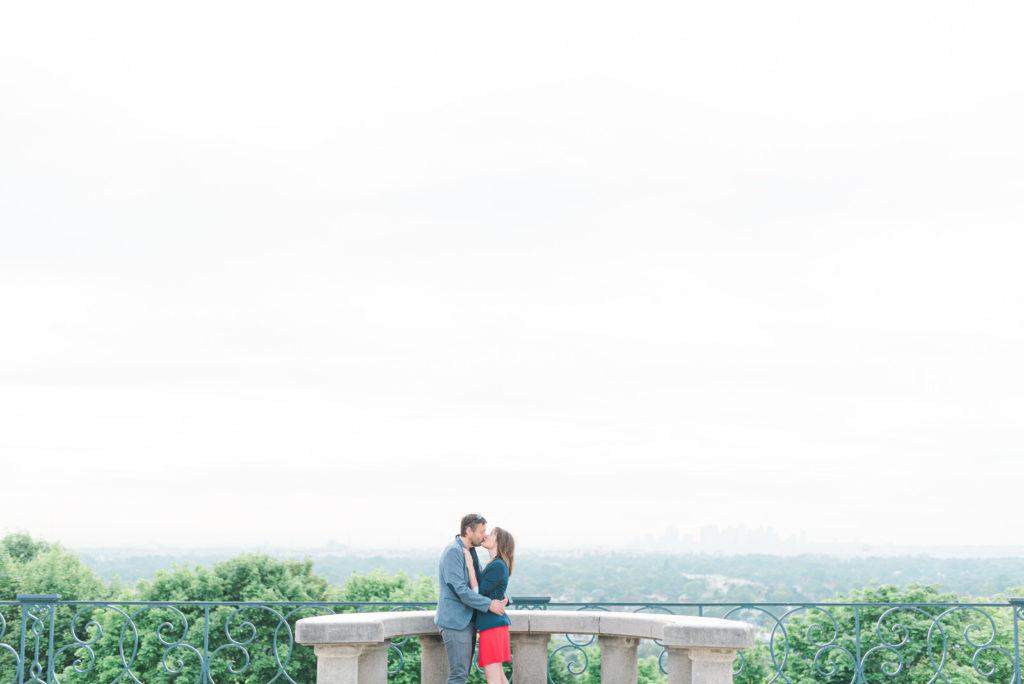 Lieu Séance d'engagement photo de couple mariage Christophe Lefebvre Photographe