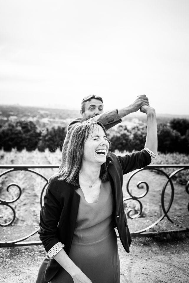 Christophe Lefebvre Photographe mariage Maisons-Laffitte Paris Normandie