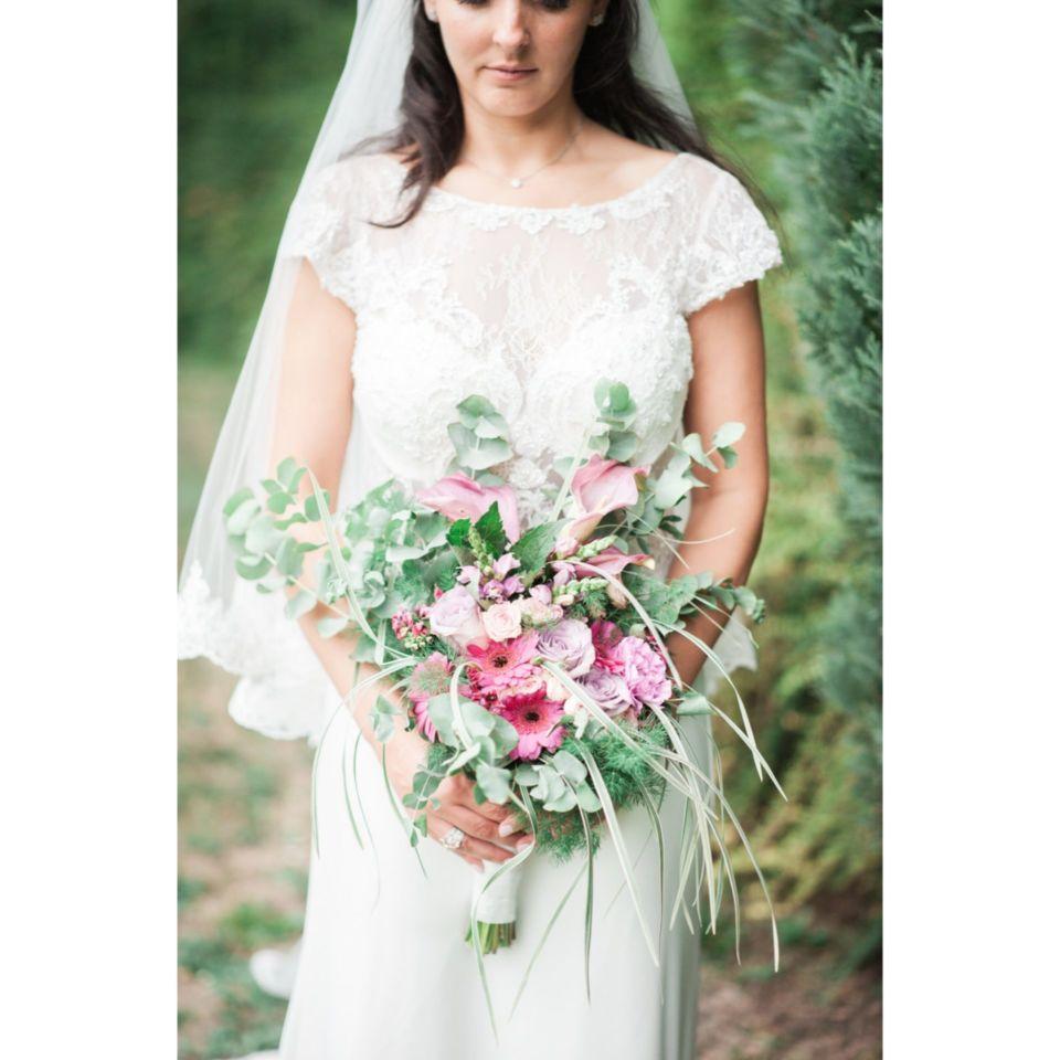 Christophe Lefebvre Photographe mariage événement portrait val d'oise