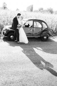 Christophe Lefebvre Photographe mariage Ile de france Normandie-11