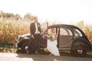 Christophe Lefebvre Photographe mariage Ile de france Normandie-12