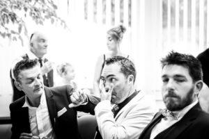 Christophe Lefebvre Photographe mariage Ile de france Normandie-28
