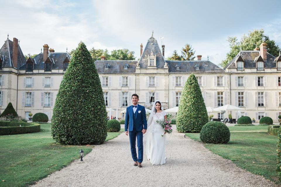 Christophe Lefebvre Photographe mariage Ile de france Normandie-39