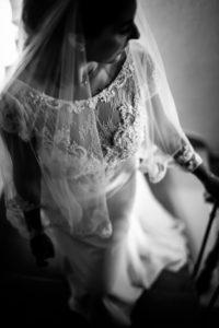 Christophe Lefebvre Photographe mariage Ile de france Normandie-43