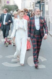 Christophe Lefebvre Photographe mariage Paris (14)