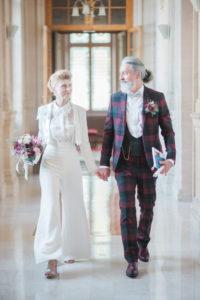 Christophe Lefebvre Photographe mariage Paris (16)