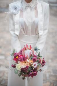 Christophe Lefebvre Photographe mariage Paris (18)