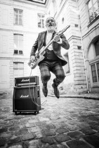 Christophe Lefebvre Photographe mariage Paris (19)
