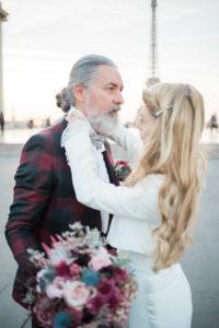 Christophe Lefebvre Photographe mariage Paris (2)