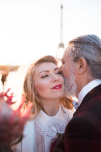 Christophe Lefebvre Photographe mariage Paris (4)