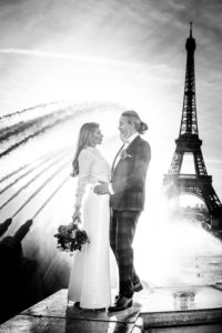 Christophe Lefebvre Photographe mariage Paris (7)