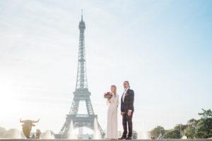 Christophe Lefebvre Photographe mariage Paris (8)