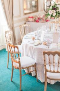 Christophe Lefebvre Photographe mariage chateau Aveny-5