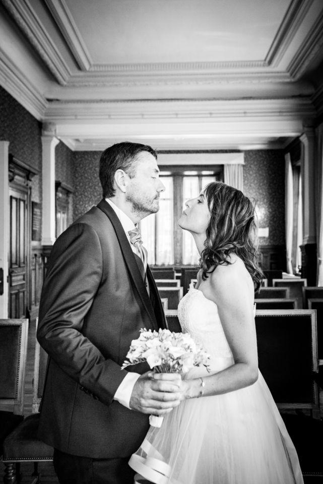 Christophe Lefebvre Photographe mariage salle mairie maisons laffitte-30