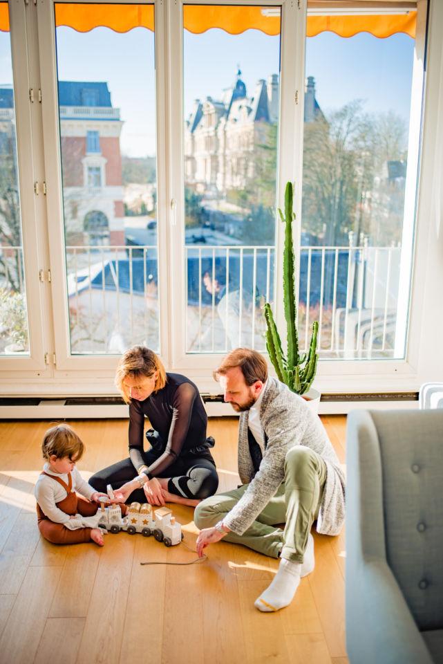 Shooting photo Lifestyle Famille Maisons-Laffitte Christophe Lefebvre Photographe-7 (6)